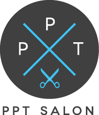 PPT Salon
