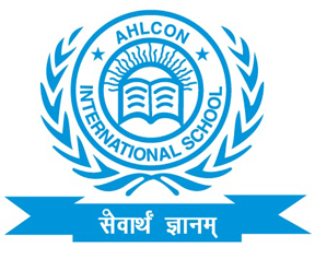 Ahlcon International School, New Delhi